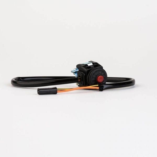 Suzuki Starter Switch 188-0710S