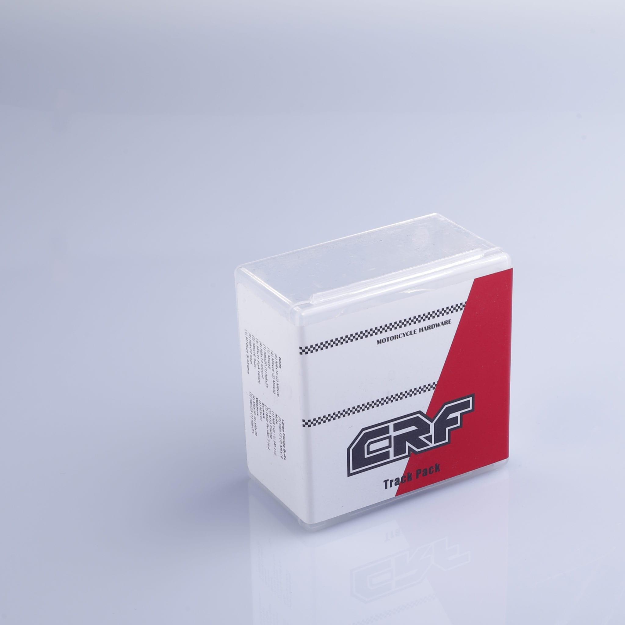 Honda Small Bolt Kit 190-1-S