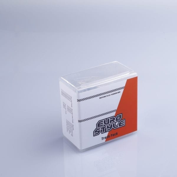 Euro Small Bolt Kit 190-E-S